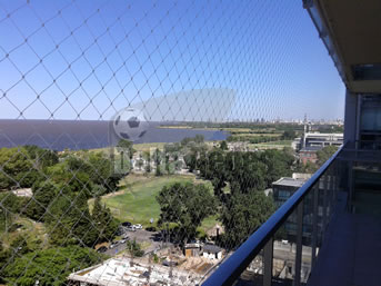 Delta Redes Redes Para Deportes El Hogar Y La Industria Redes - Proteccion-balcones